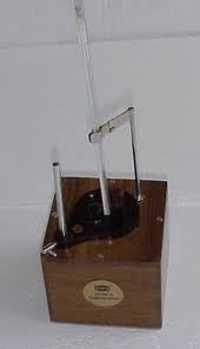 Joule s Calorimeter