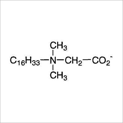 Cetyl Ricinoleate Supplier