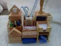 Wooden Gift Articles In Chennai