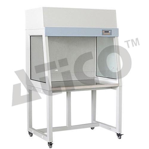 Laminar Air Flow Cabinets