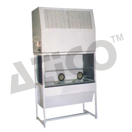 Bio Safe Biological Safety Cabinet - Class I