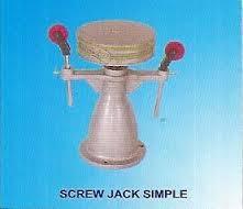 Screw Jack