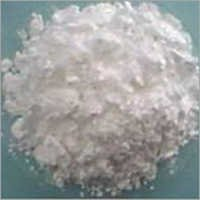 Cetyl Ricinoleate Manufacturer