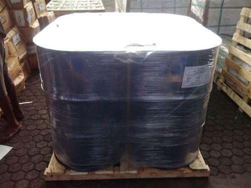Cetyl Ricinoleate Exporter