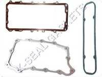 Sump/ Oil Pan/ Chamber Gaskets