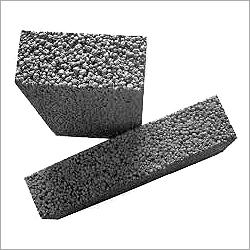 Lightweight Concrete Block