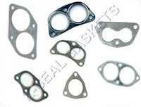 Exhaust Flange/ Silencer Gaskets