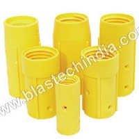 Abrasive Blasting Nozzle Holders