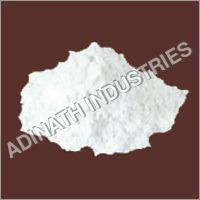 Micronized Calcite Powder