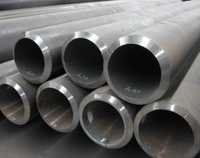 Schedule XXS MS Seamless Pipe