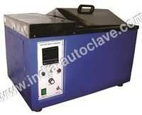 Water Bath Incubator Shaker (Shaking Water Bath)