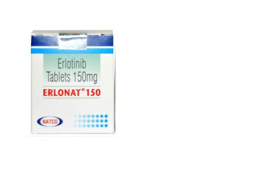Exporter of Erlonat