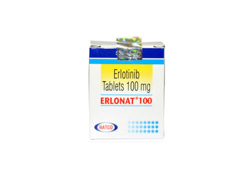 Distributor of Erlonat