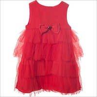 Baby Tunic Dress