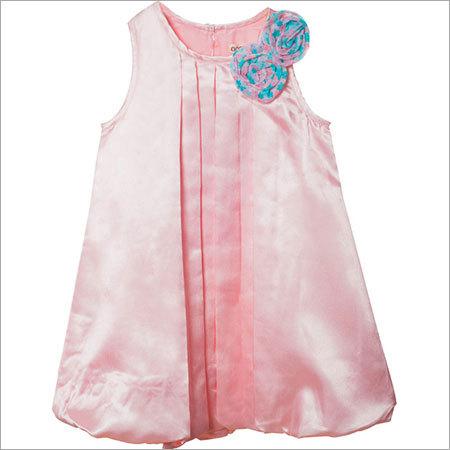 Aomi Tunic Dress