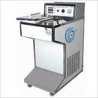 Automatic Cryostat Microtomes