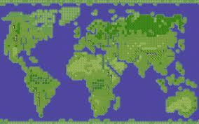 Civilization Charts