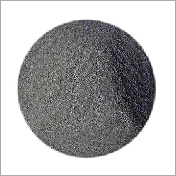 Industrial Cast Iron Powder