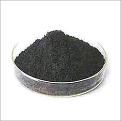 Cast Iron Powder