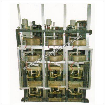 Assembly Transformer