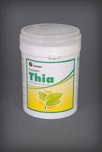 Thiomethaxam-25% WG