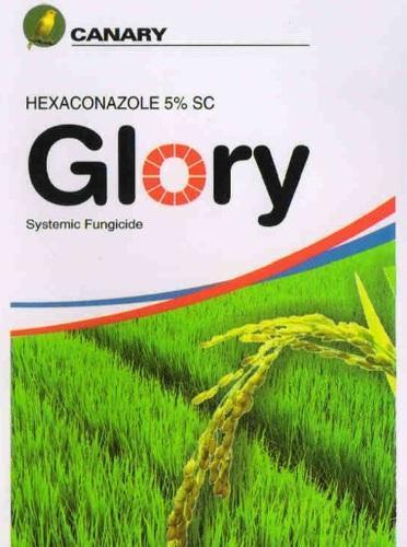 Hexaconazole-5%SC