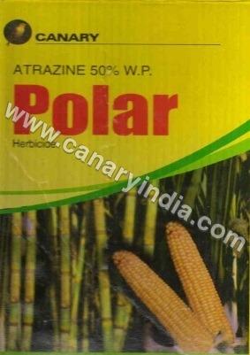 Atrazine 50%WP