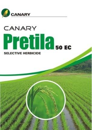 pretila-50%ec