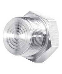Flush Flanged Diaphragm Seal