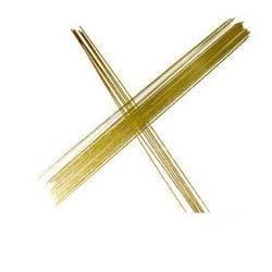 Brass Brazing Welding Rod