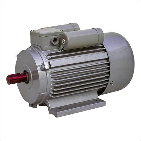 Electric Water Motor