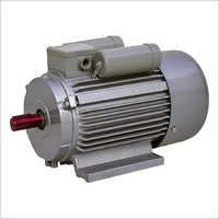 Electric Water Motor