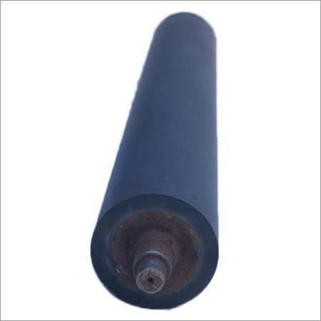 Industrial Rubber Roller