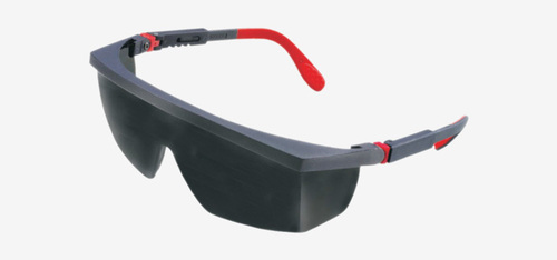 Gas Welding Glasses