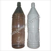 2 ltr Oil Bottle.