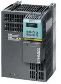 Siemens Sinamics G120 AC Drive
