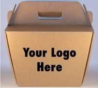 Custom Holding Printed Boxes
