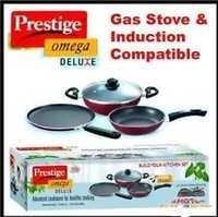 Cookware Packaging Box