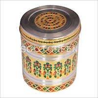 Handicrafts Box