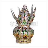 Handicrafts Kalash
