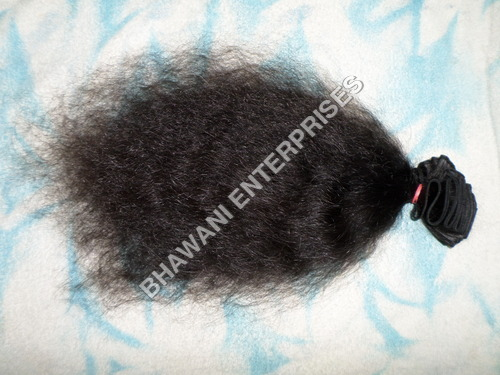 Weft Hair Exports