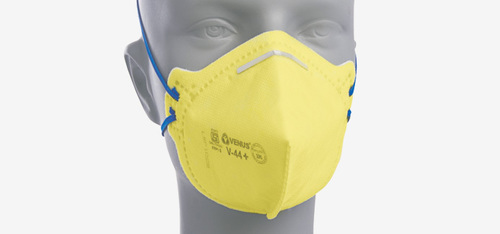 Safety Masks