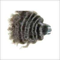 Thread Hand Weft Hair