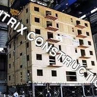 Earthquake Proofing Service