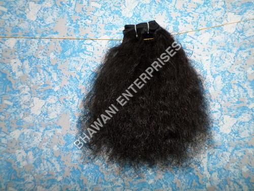 Extension Virgin Human Hair