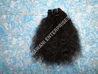 Extension Virgin Human Hair