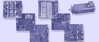 Siemens Spare Parts