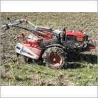 Agriculture Tiller