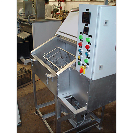 Spinner Washing Machine