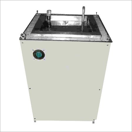 50 Ltr Ultrasonic Cleaner